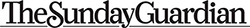 Sunday-Guardian-logo